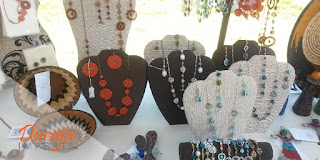 daraja imports fair trade handcrafted jewelry from africa