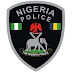Police arrests man with roasted body parts of his nephew in Taraba State