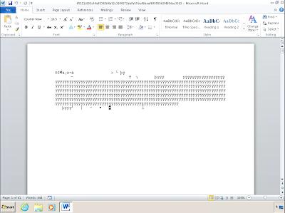 Joomla Component com_rpl SQL Injection