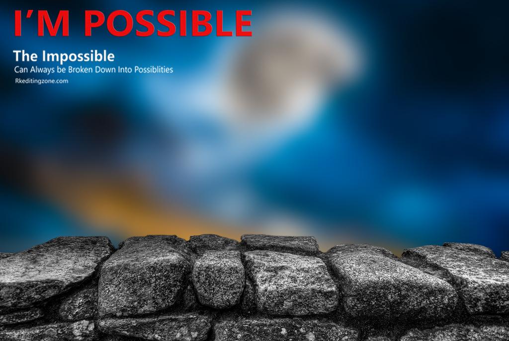 Full Hd 1080p Picsart Photoshop Cb Background Nidetec