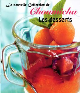 livre les desserts pdf gratuit