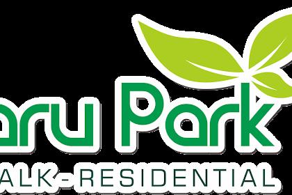 Lowongan Kerja Pekanbaru : Pekanbaru Park Maret 2017