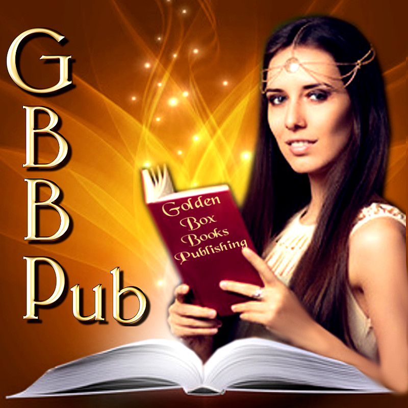 GBB Publishing