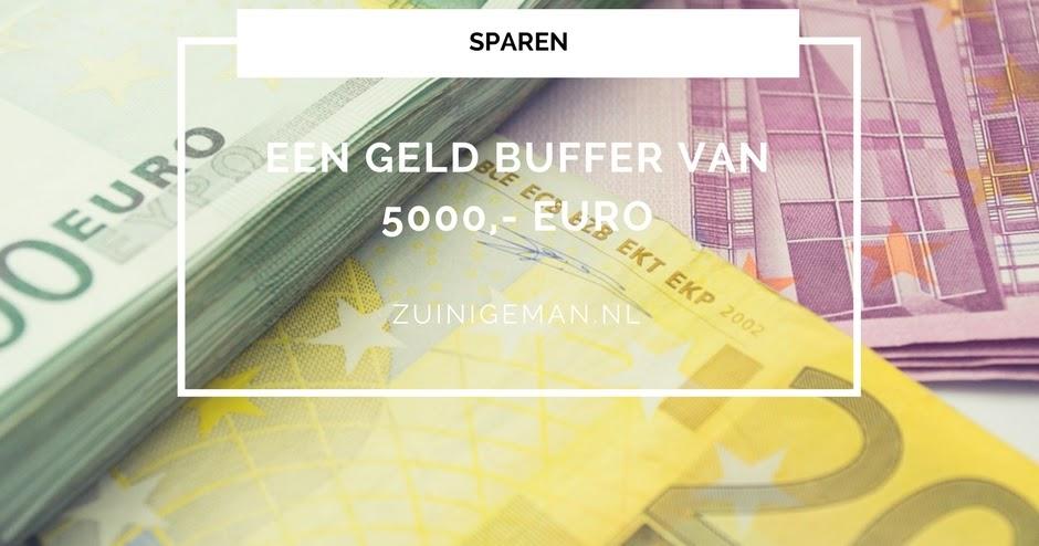5000 Euro Schulden