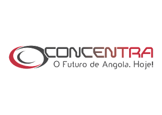 Concentra Logo Vector