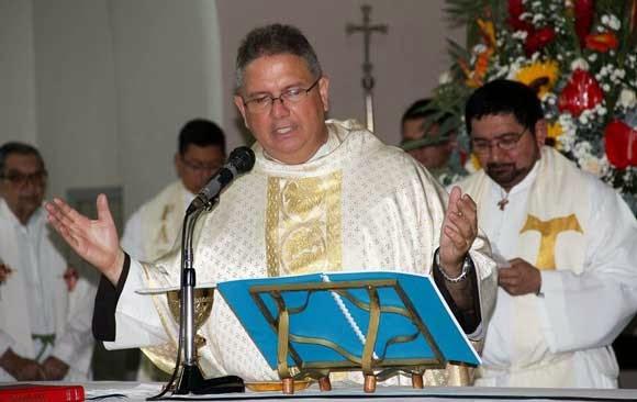 fray-ernesto-romero-kiko-vicario-apostolico-tucupita