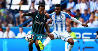 Southampton vs Huddersfield Live Streaming online Today 23 December 2017 Premier League