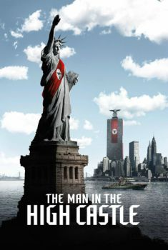 The Man in the High Castle 1ª Temporada Torrent - WEB-DL 720p Dual Áudio