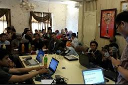 Info Tempat Belajar Bisnis Online SB1m di Balikpapan Kaltim