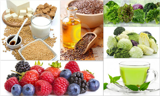 BEST FOODS FOR MESOTHELIOMA CANCER