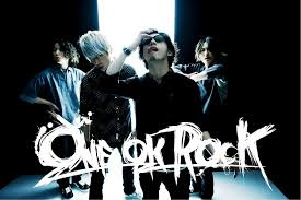 Kumpulan Lagu One Ok Rock Mp3 Full Album