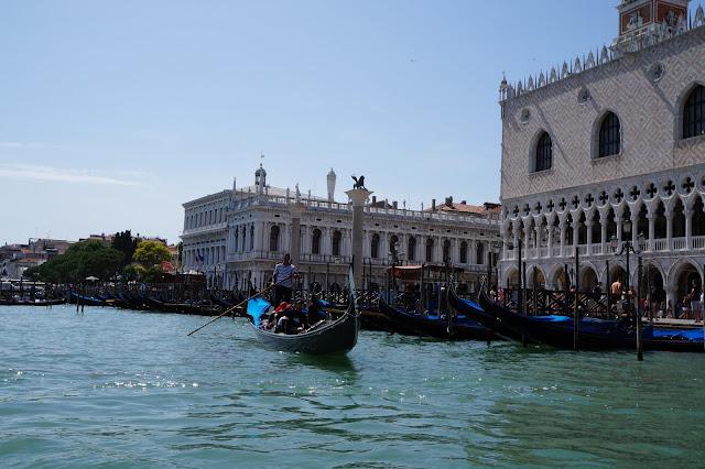 Itália Roteiro de 15 dias
