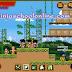 Hack ninja school online phiên bản cho điện thoại samsung