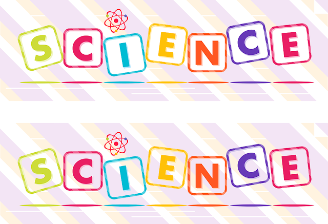 Facts About Weird Science