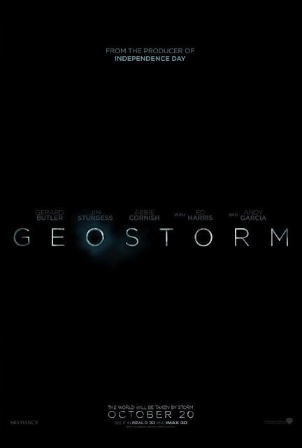 http://horrorsci-fiandmore.blogspot.com/p/geostorm-official-trailer.html