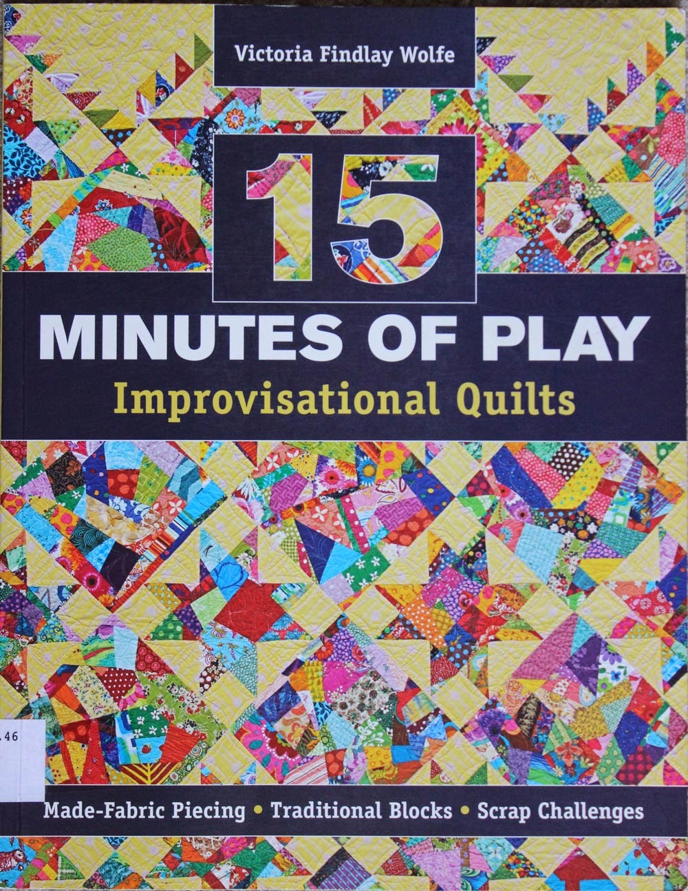 http://www.amazon.com/minutes-Play-Improvisational-Quilts-Made-Fabric/dp/1607055864/ref=as_li_qf_sp_asin_til?tag=quiltfab-20&linkCode=w00&creativeASIN=1607055864