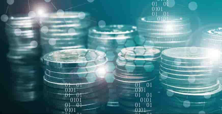 Bancos, bitcoin, inversiones