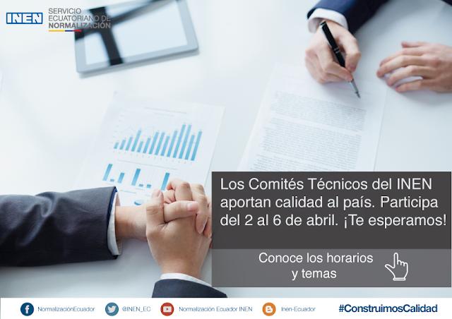 http://www.normalizacion.gob.ec/wp-content/uploads/downloads/comites/CronogramaReuniones.pdf