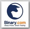 Брокер Binary.com | Бинари. ком