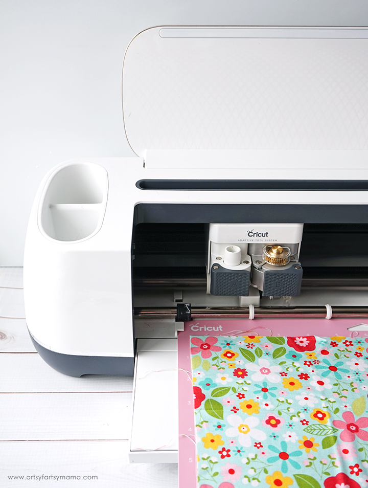 Everything You Need to Know About the Cricut Rotary Blade