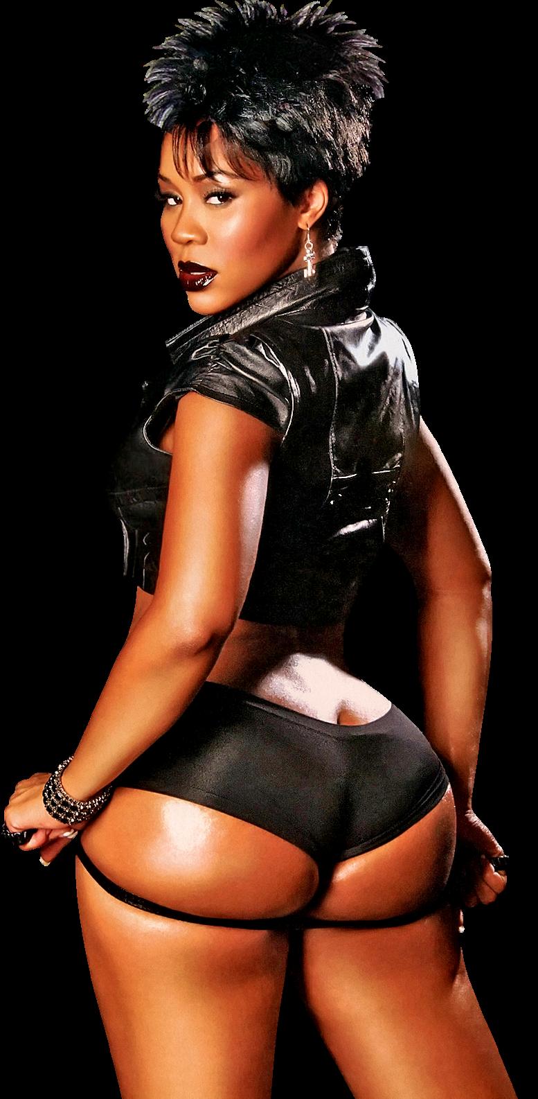 Mulheres sensuais com mais de 40 blogspot