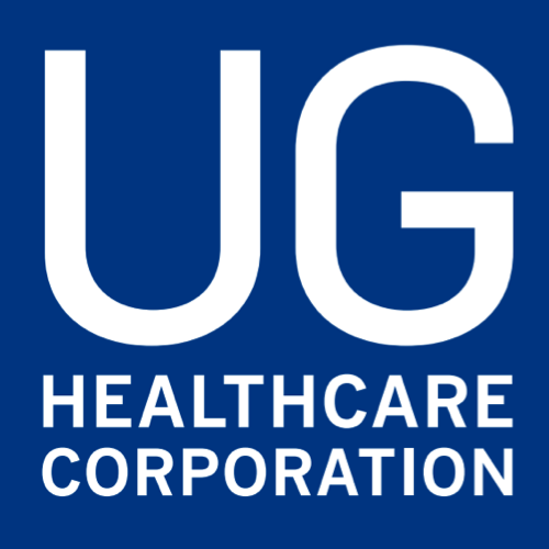 UG HEALTHCARE CORPORATION LTD (41A.SI) @ SG investors.io