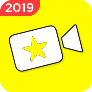 Video Editor for Youtube, Music – My Movie Maker v5.3.0 [ad-free] APK