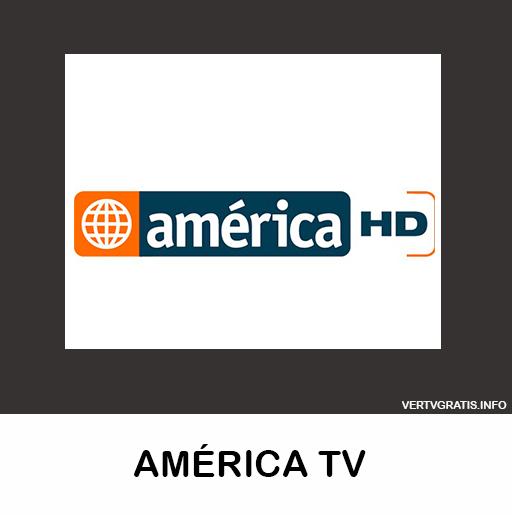 Canal America TV En Vivo