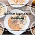 7 Kuliner Legendaris ini Bikin Kangen Bandung