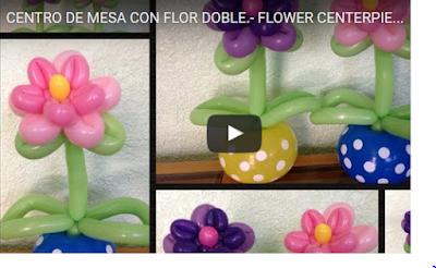 centros-mesa-con-globos