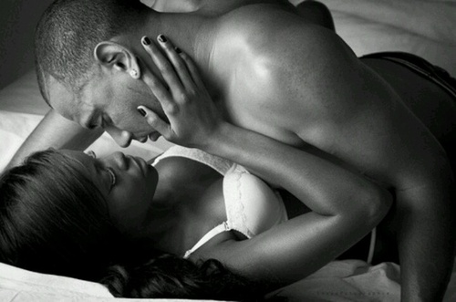 Your Woman Might Have Benn Faking Orgasm See Proof