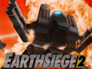https://collectionchamber.blogspot.com/p/metaltech-earthsiege-ii.html