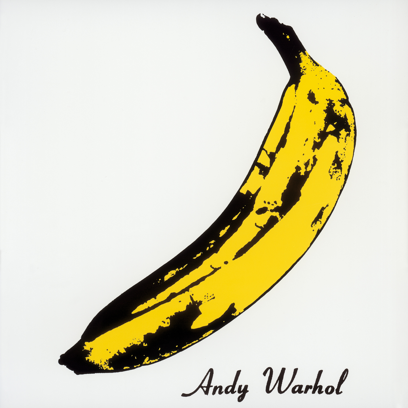 10 Album Covers Designed by Andy Warhol | Complex