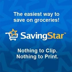 http://savingstar.ojrq.net/c/227162/16897/758