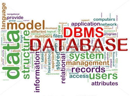 Dbms Lab Manual Pdf