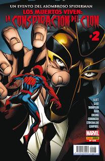 http://nuevavalquirias.com/el-asombroso-spiderman-comic-comprar.html