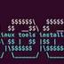 menginstall tool-tool kali linux di ubuntu dengan katoolin