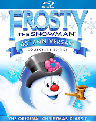 How to Make A Frosty the Snowman Gift Set