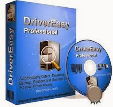 Download DriverEasy Professional 4.6.5.15892 Full Version
