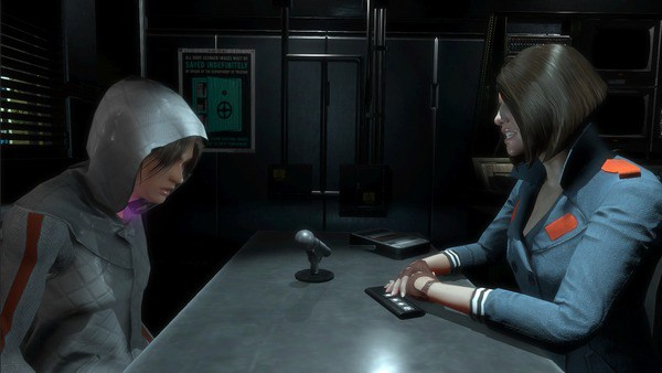 Republique-Remastered-pc-game-download-free-full-version
