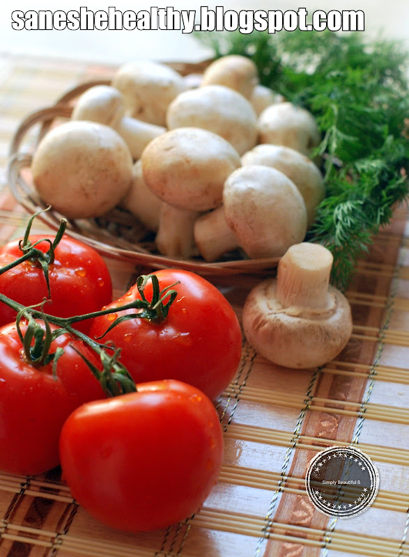 Tomatoes health benefits pic - 31