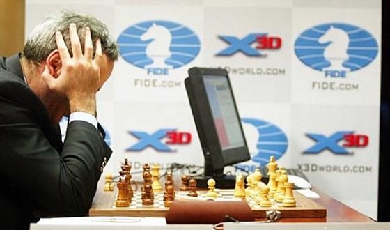 chess-computer-1.jpg