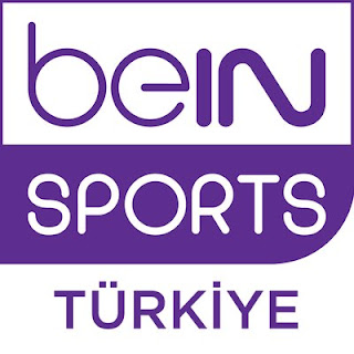 BeIN Sports Turkey