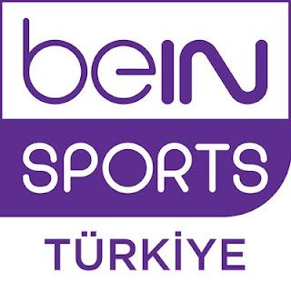 BeIN Sports Turkey
