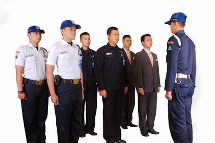 Lowongan Kerja PT. Maritim Sinar Utama (MSU) Pekanbaru Mei 2019