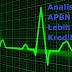 Analisis APBN 2017, Lebih Kredibel?