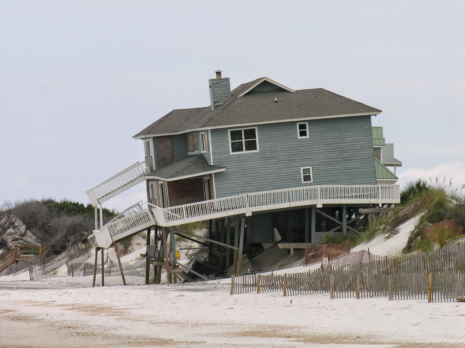 Image result for Houses built on rock or sand