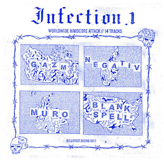 https://byllepestdistroofficial.bandcamp.com/album/bpd036-v-a-infection-1