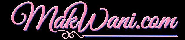 design watermark