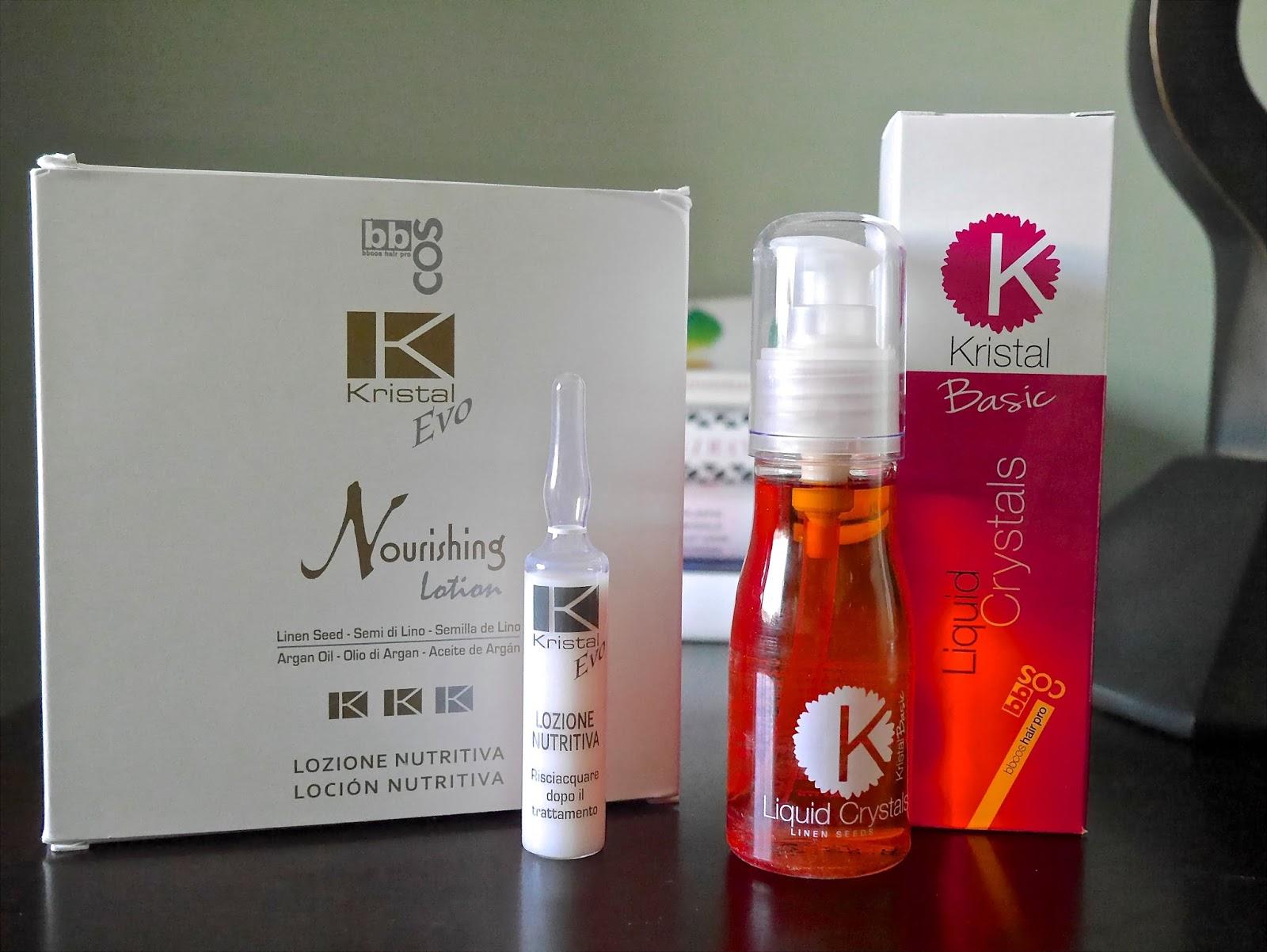 hair care, shampoo, hair serum, hair shine, hair wax, hair gel, professional hair care